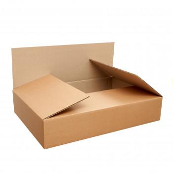 Коробка 999900КОР80, для пеленатора, бежевый