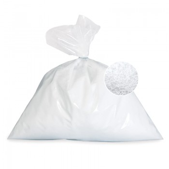 Гранулят для подушки Cebababy 8 л W-745-000-000, white, белый