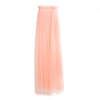 Балдахин для детской кровати Twins Air 1010-TA-24, powder pink, розового цвета