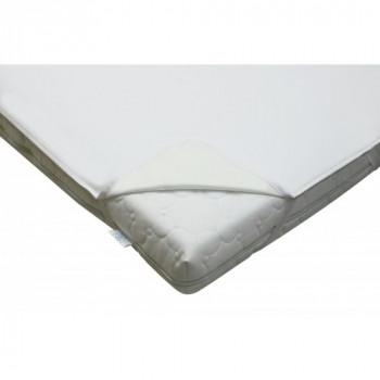 Наматрасник Верес Ares light 190*80 61.3.01, белый, белый