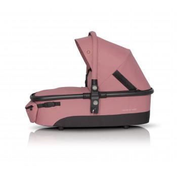Люлька EasyGo Smart Air GONDOL-EGSA-16, Rose, розовый