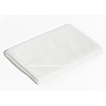 Пеленка Twins двусторонняя водонепроницаемая 100х70 1610-МХ-01-100х70, white, белый