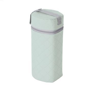 Термоупаковка Cebababy Jumbo Caro W-015-079-157, mint, мятный
