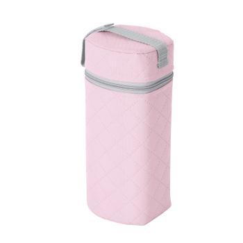 Термоупаковка Cebababy Jumbo Caro W-015-079-137, pink, розовый