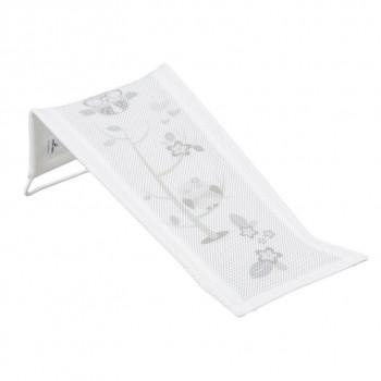 Горка для купания 3D мембрана Tega SO-026 Сова SO-026-103, white, белый