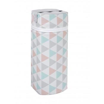Термоупаковка Cebababy Standart W-001-067-016, Triangle, мультиколир