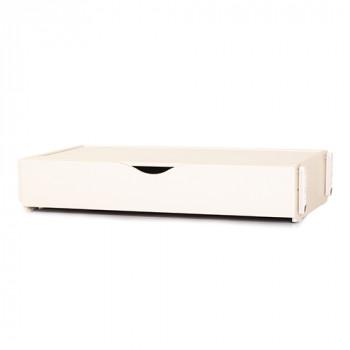 Короб ММ поперечный с ящиком (м. 8, 13) 40.22.1.04, слоновая кость, бежевый