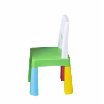 Стул Tega Multifun MF-002-134, multicolor, мультиколир