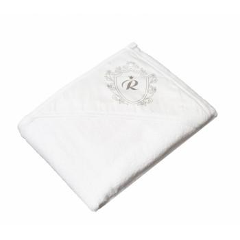 Полотенце Tega RL-008 Royal 100x100 RL-008 100X100-103, white, белый